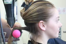 study level nvq in hairdressing at bridgend college