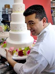 Cake Boss Wedding Cake - cake-boss-wedding-cake-12