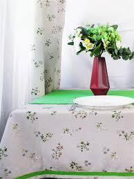 <b>Комплект столового белья</b> - <b>скатерть</b> 110х145 см + 1 дорожка ...