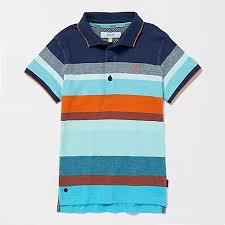 SALE <b>Kids Clothing</b> | Debenhams