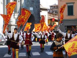 Image result for The Palio