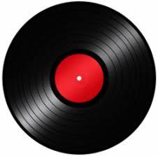 Пластинка - <b>АКВАРИУМ</b> - <b>БЕСПЕЧНЫЙ РУССКИЙ</b> БРОДЯГА/LP ...