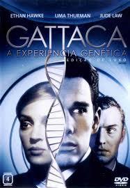 Gattaca – Experiência Genética – Dublado