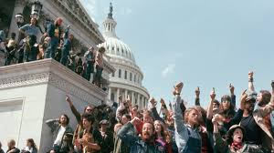 How the Vietnam War Empowered the Hippie Movement - HISTORY