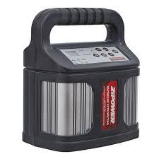 Купить пуско-зарядные и <b>зарядные устройства ZIPOWER</b> по ...