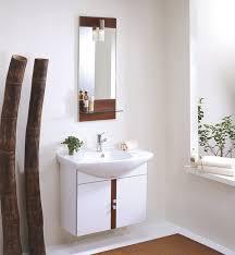 vanity small bathroom vanities: