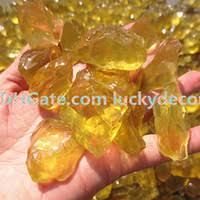 Natural Gemstones Citrine Online Shopping | Natural Gemstones ...