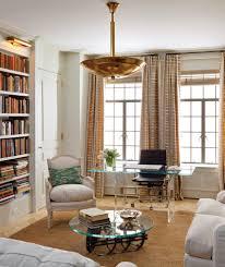 glass desk home office transitional designing tips with home office home office amazing vintage desks home office