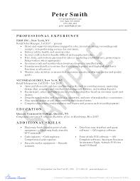 resume objective narrative best resume and all letter for cv resume objective narrative resume objective examples and writing tips the balance resume s associate resume sample