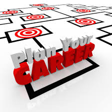 career advancement what does it take a blue ribbon resume plan your career on an organization chart to illustrate the importance of envisioning your goal or