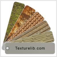 <b>stone wall</b> textures - Texturelib