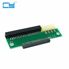 Riser PCI мужчин и женщин 32Bit PCI <b>Riser Card</b> Расширение ...