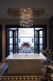 lighting fixtures bathroom pendant lighting fixtures