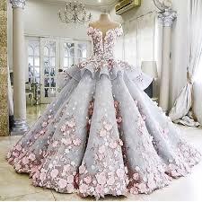 Que perfeito | Vestido de baile de <b>casamento</b>, Vestido debutante ...