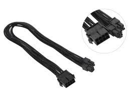Оплётка для укладки <b>кабелей</b> в корпусе <b>Akasa</b> 2M Braided <b>Cable</b> ...