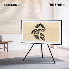 Режим <b>картины</b> в Samsung The Frame | Samsung RU