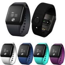 Waterproof GT88 NFC Bluetooth Smart Watch Phone Mate For ...