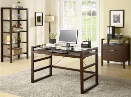 most visited inspirations in the 11 awe inspiring pictures of home office spaces suitable for your house awesome elegant office furniture concept