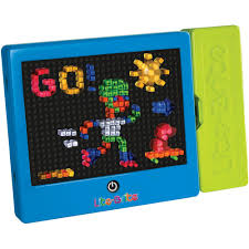 lite brite magic screen walmart com