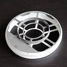 Audree <b>Filter Plastic housing Frame</b> for Sharp Air Purifier KC-D50 ...