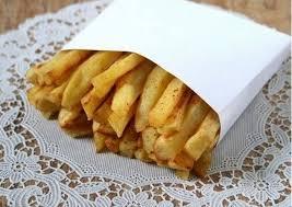 блюда из картошки | Записи в рубрике блюда из картошки ...