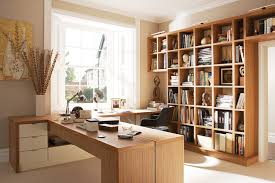 eleven great ideas to help make your home office eco friendly china eco friendly modern office