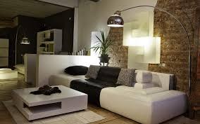 brilliant white living room modern white on white  modern living room design ideas real simple inside the