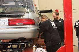 auto mechanics technology hutchinson community college auto mechanics043 auto mechanics045