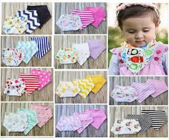 <b>3pcs set</b> Baby cotton minky dots <b>Bibs burp</b> Cloths water absorption