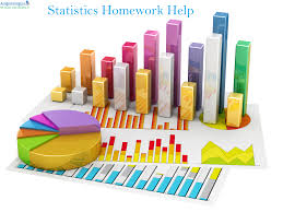 statistic homework help online statistics homework help a new concept in education field justpaste it in order to guide