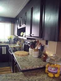 Mobile Home Kitchen Mobile Home Countertops