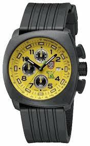 Наручные <b>часы Luminox A.1105</b> — купить по выгодной цене на ...