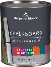 1000 images about chalkboard paint on pinterest chalkboard paint chalkboards and chalkboard walls chalkboard paint office