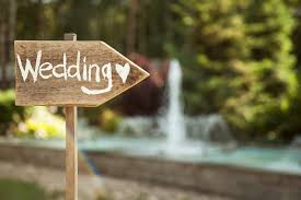 Image result for weddings