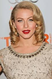 1940s makeup styles 1940s style hair