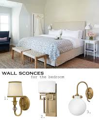 wall sconces for bedroom bedroom sconce lighting