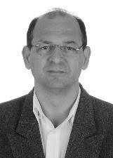 Dr. Elvio / Elvio Marques Da Silva - mg_46752_14_12