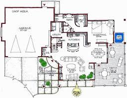 Modern House Blueprints   Home Design Ideas    Plans Modern House Blueprints Unique Decoration Guest House Concept Modern Home Designs Guest House