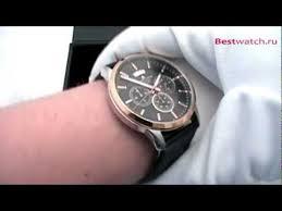 <b>Женские</b> наручные швейцарские <b>часы Jacques Lemans</b> 1-1684C ...