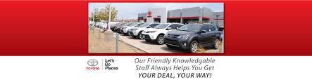 lithia toyota of odessa new used toyota cars serving midland lithia toyota of odessa new used toyota cars serving midland monahans andrews tx