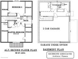 House Plans Online   Illinois criminaldefense com    charming   house plans online   to decorate