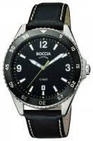 <b>Boccia</b> 3599-02 – купить наручные <b>часы</b>, сравнение цен ...