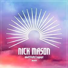 <b>Nick Mason</b> / <b>Unattended</b> Luggage: solo albums box set on CD and ...