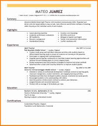 teacher biodata format debt spreadsheet teacher biodata format resume examples for teachers jpg