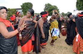 """Résultat de recherche d'images pour """"les rois du nigeria"""""""