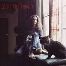 <b>Tapestry</b> (<b>Carole King</b> album) - Wikipedia