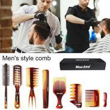pompadour <b>hair</b> — купите {keyword} с бесплатной доставкой на ...