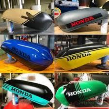 "Kaufen <b>7/8</b> ""<b>22mm CNC</b> Aluminium Motorrad Rückansicht ..."
