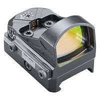 <b>Коллиматорный прицел</b> Bushnell <b>AR Optics</b> Advance Red Dot Sight