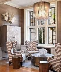 Zebra Living Room Decor Living Room Decor Pinterest Inspiration Home Interior Design New